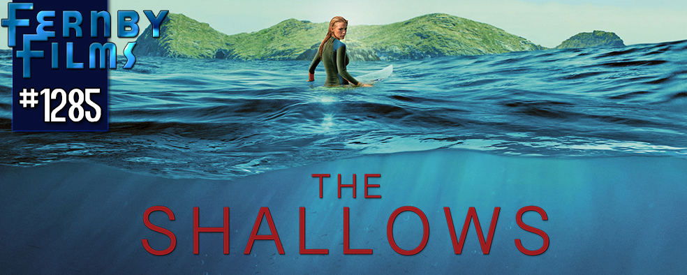 the-shallows-review-logo