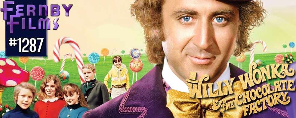 willy-wonka-the-chocolate-factory-review-logo
