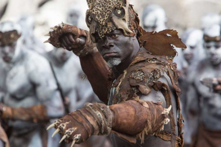 the-legend-of-tarzan-djimon-honsou