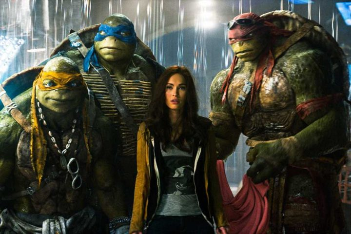 13_Teenage-Mutant-Ninja-Turtles-Out-of-the-Shadows