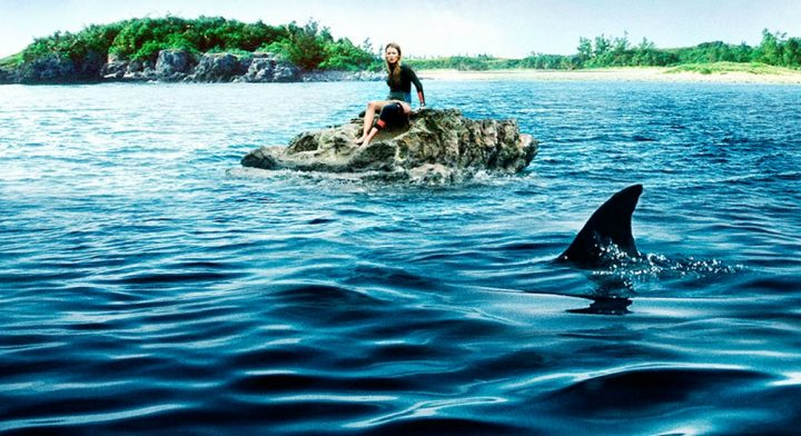 blake-lively-and-the-shark-the-shallows-39717776-1000-544