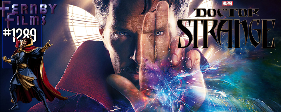 doctor-strange-review-logo-v2