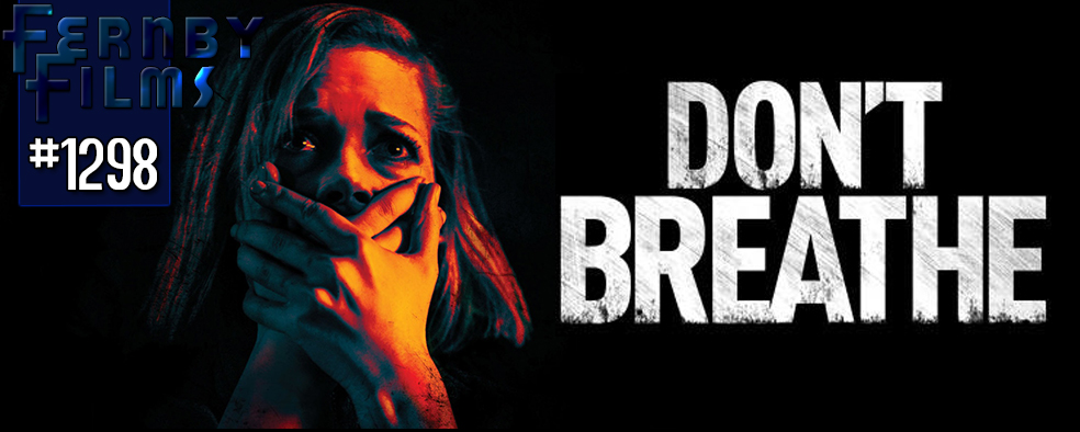 dont-breathe-review-logo