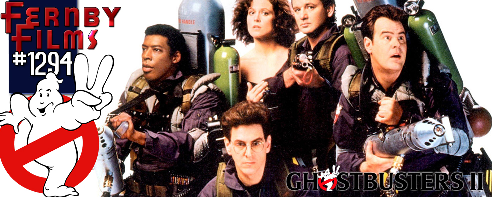 ghostbusters-2-review-logo