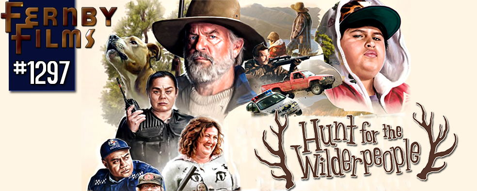hunt-for-the-wilderpeople-review-logo