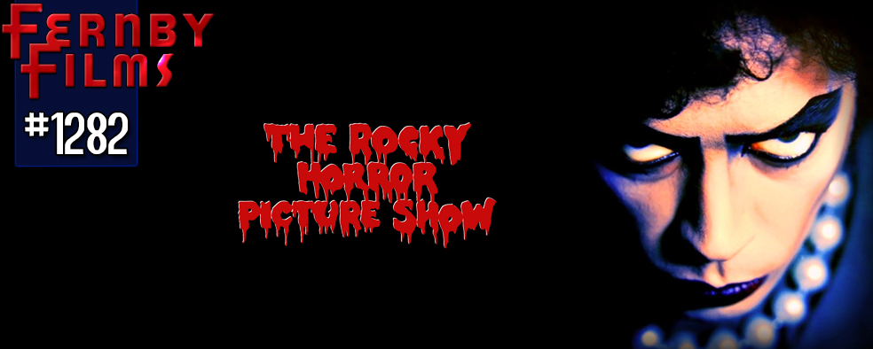 Rocky-Horror-Picture-Show-Review-Logo