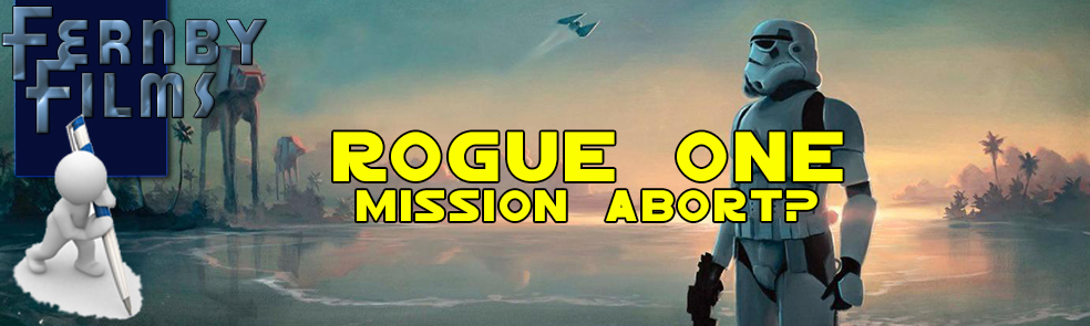rogue-one-mission-abort-oped-logo