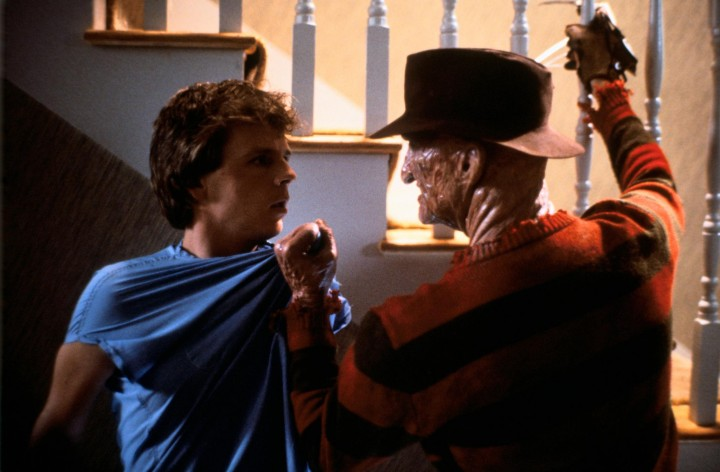 still-of-robert-englund-and-mark-patton-in-a-nightmare-on-elm-street-2 -freddys-revenge-(1985)-large-picture