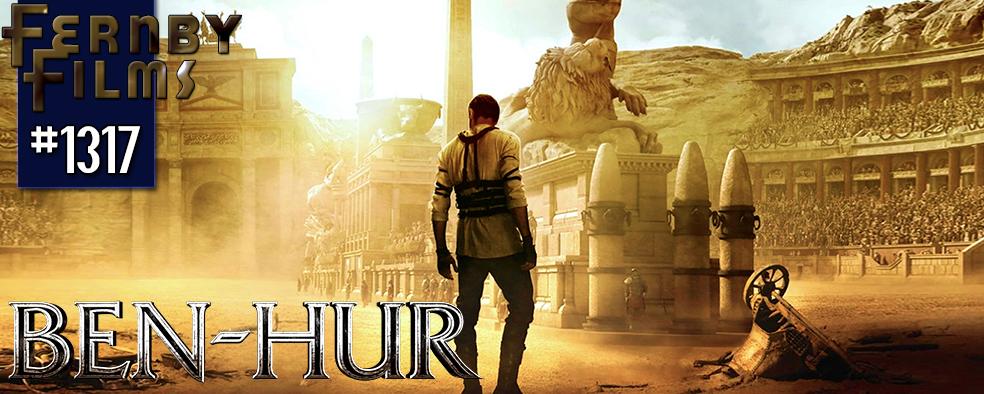 ben-hur-2016-review-logo