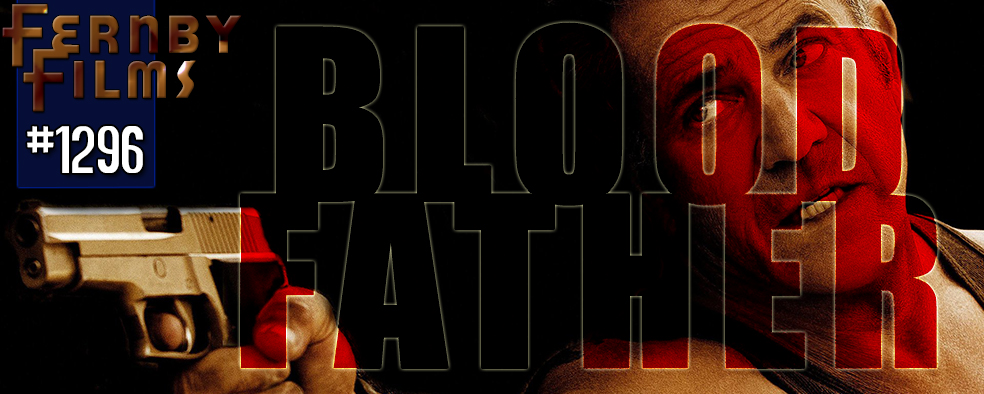 blood-father-review-logo