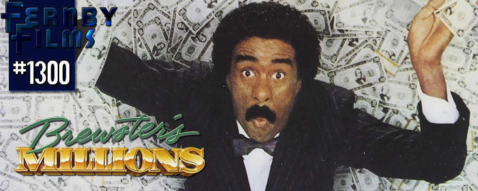 brewsters-millions-review-logo