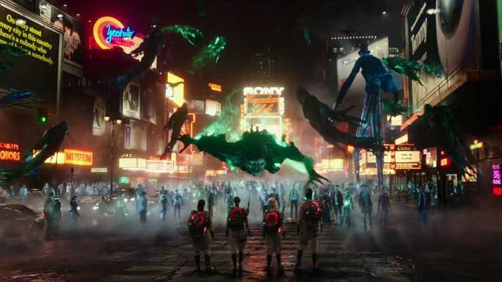 ghostbusters-2016-movie-wallpaper-28-1280x720