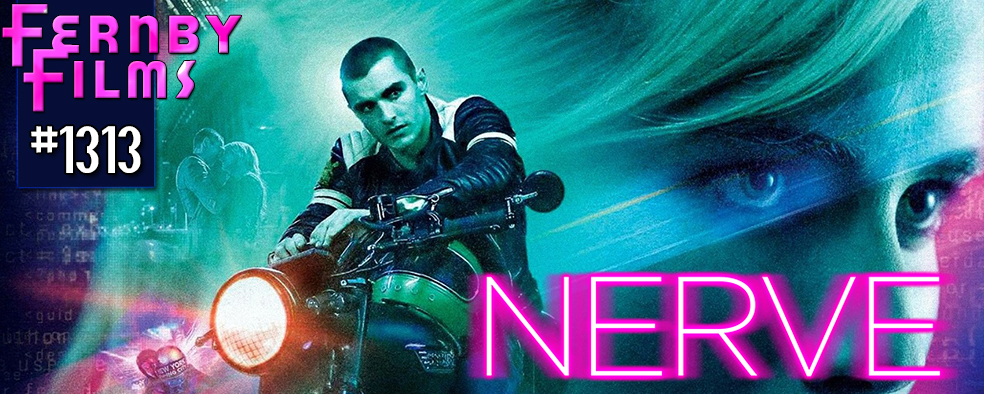nerve-review-logo-1