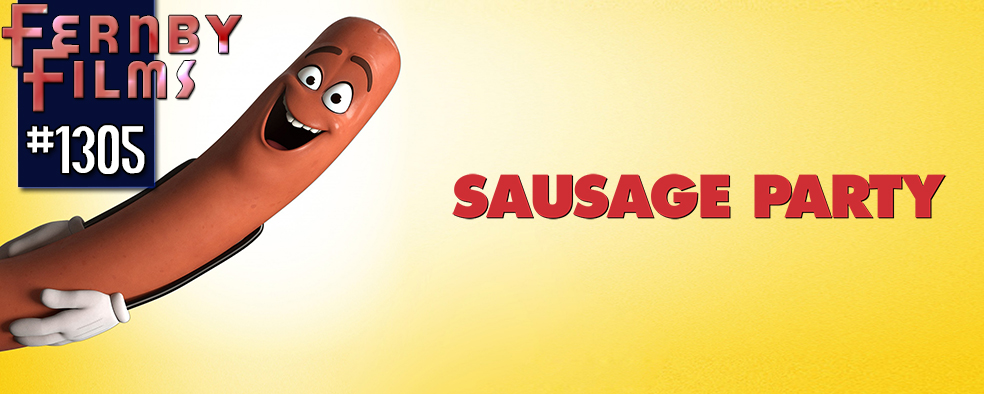 sausage-party-review-logo