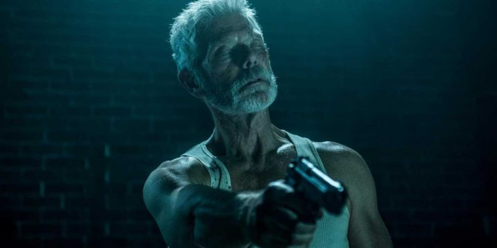 stephen-lang-in-dont-breathe1