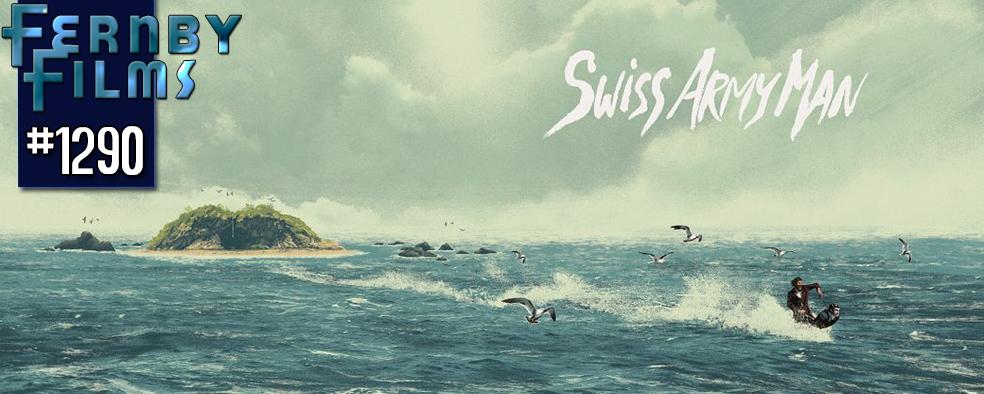 swiss-army-man-review-logo