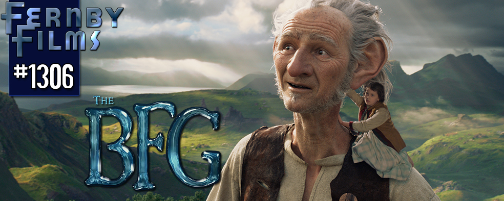 the-bfg-review-logo