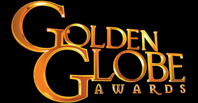Road To The Oscars – 74th Golden Globe Nominations
