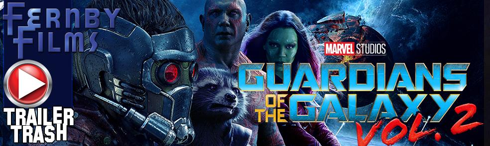 guardians-of-the-galaxy-2-trailer-2-trailer-trash-logo