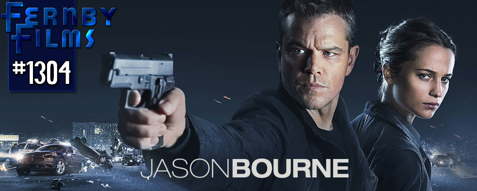 jason-bourne-review-logo