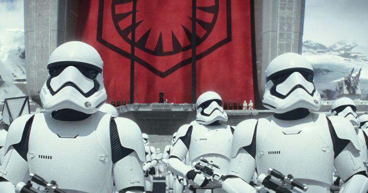 lane-star-wars-the-force-awakens-reviewed-1200x630-1450467780