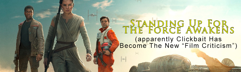 standing-up-for-the-force-awakens-logo
