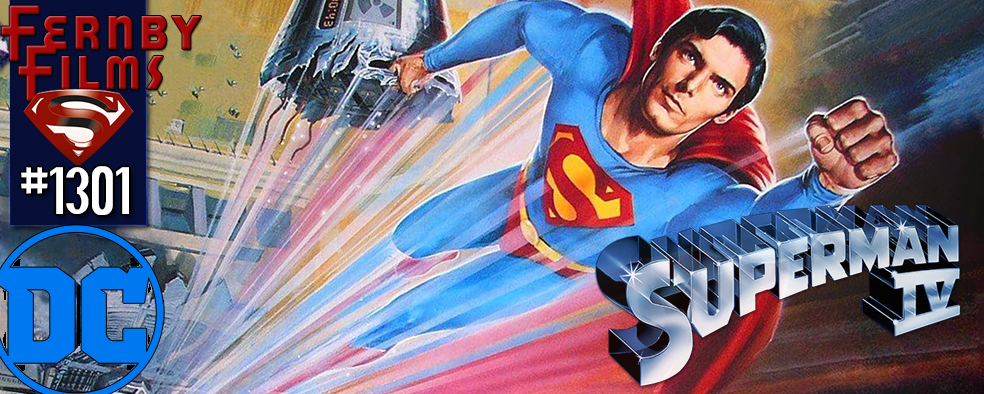 superman-iv-review-logo