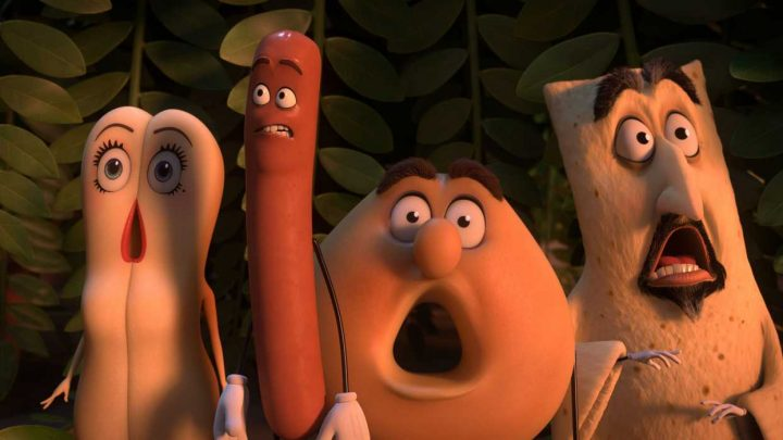 sausage-party-01