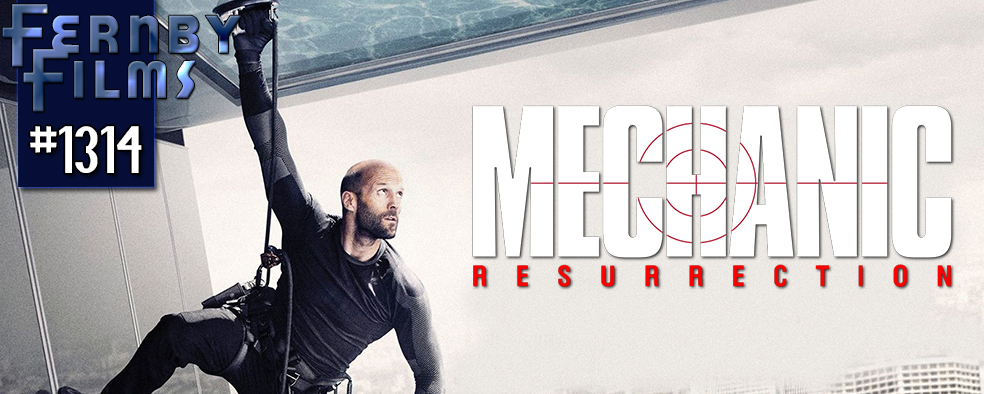 mechanic-resurrection-review-logo