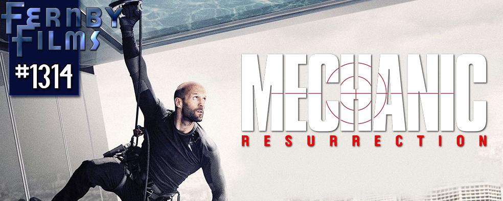 mechanic-resurrection-review-logo