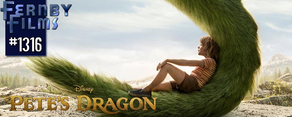 petes-dragon-2016-review-logo