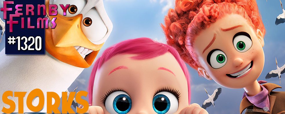 storks-review-logo
