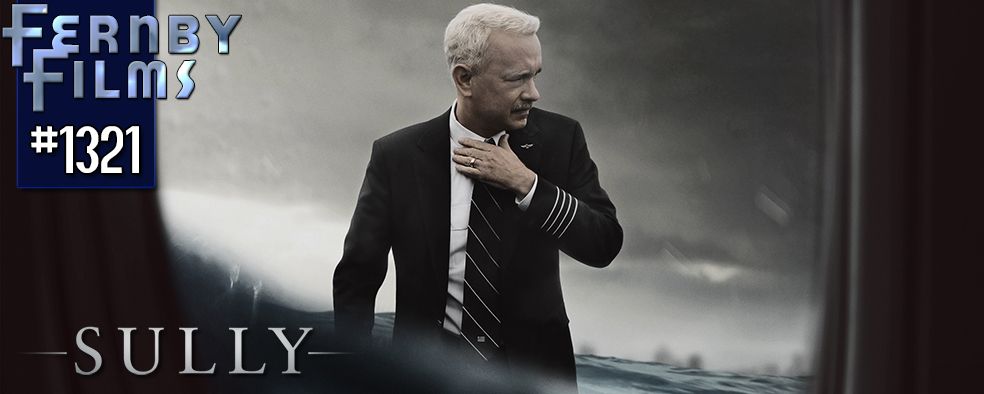 sully-review-logo