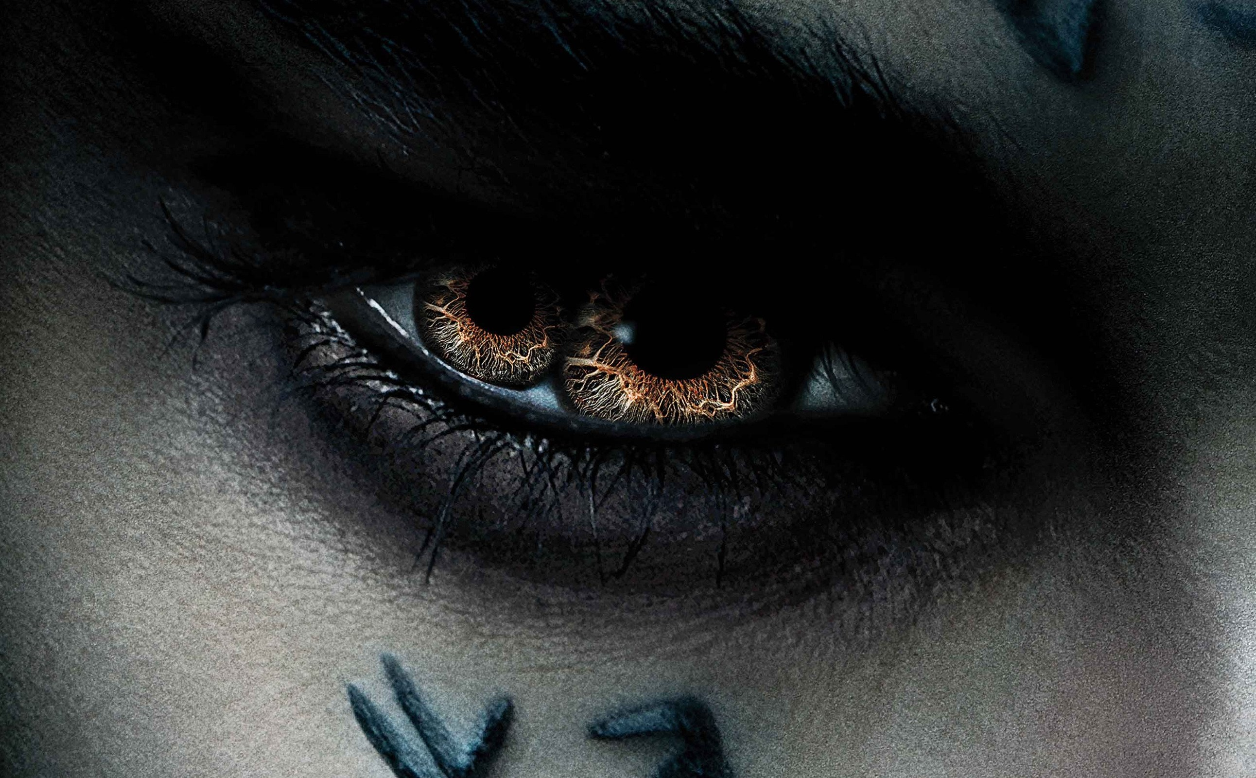 Movie Review – Mummy, The (2017)