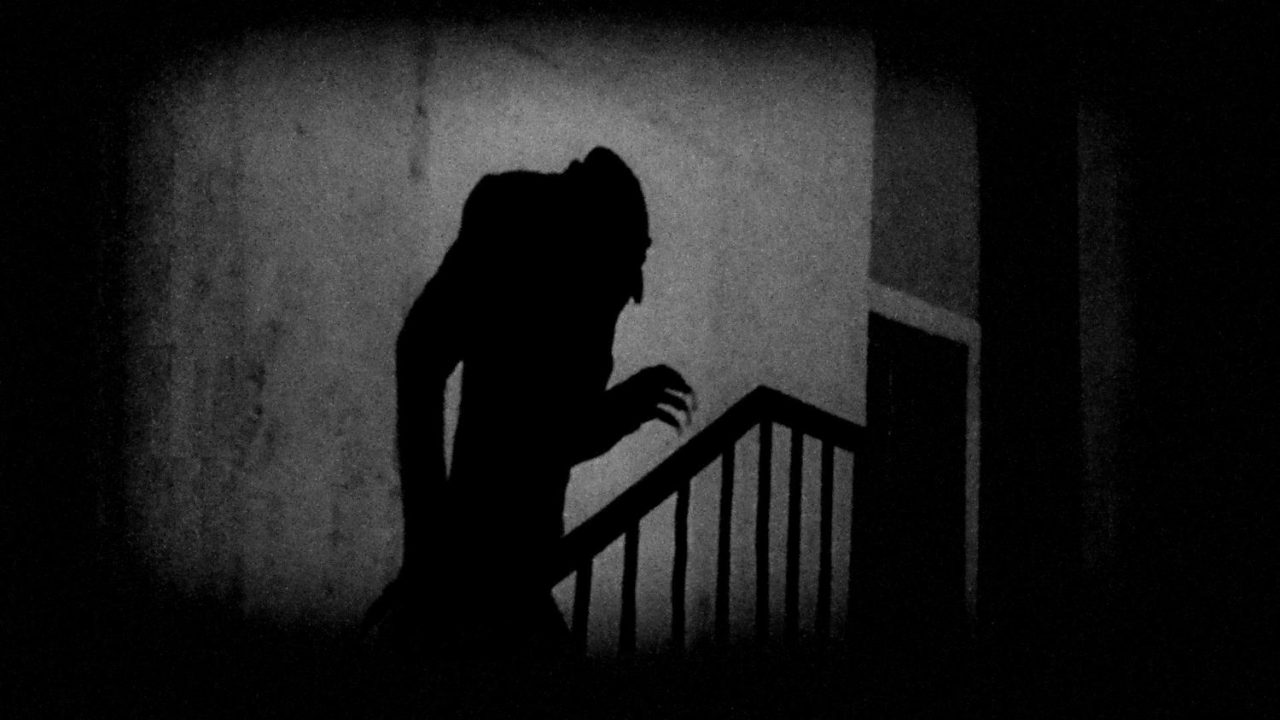 Movie Review - Nosferatu: Symphony Of Horror