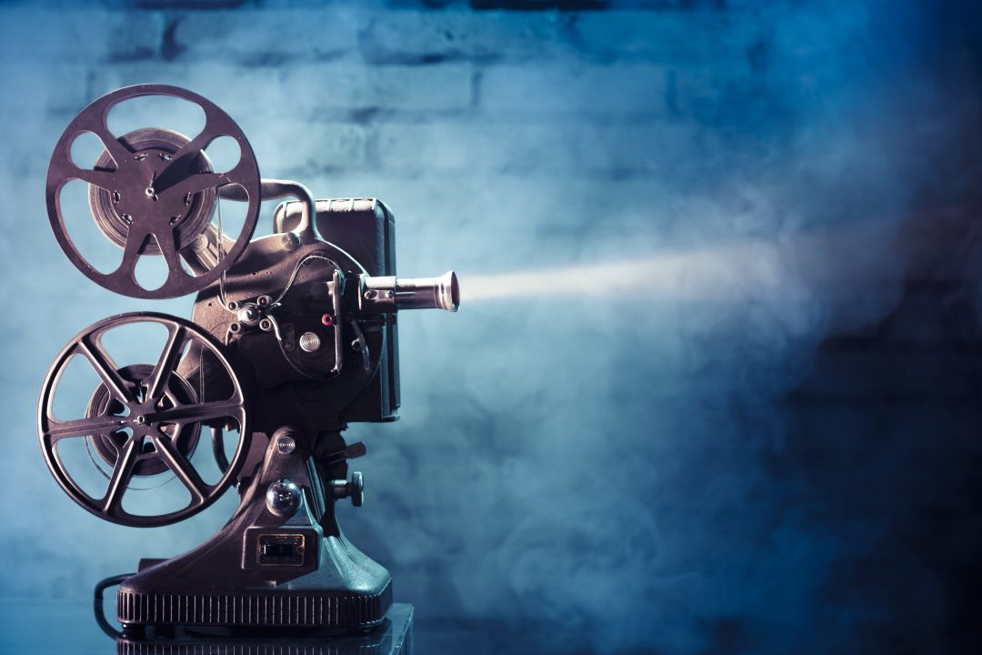 The First Watch: Seeking Your Greatest Film Discovery