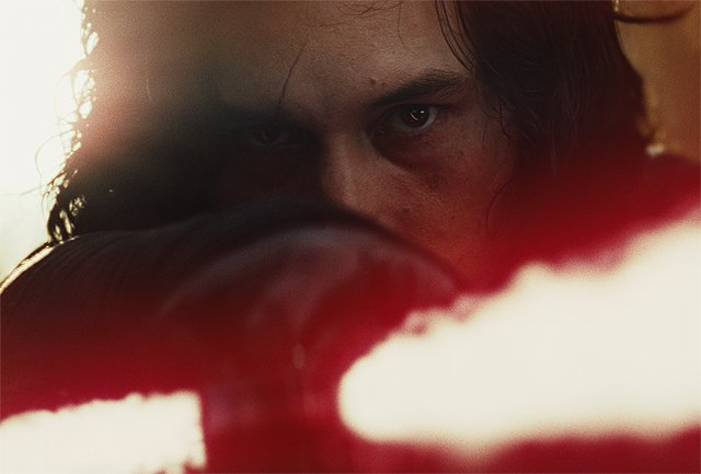 The Big Reveal: Do Modern Film Trailers Show Too Much?
