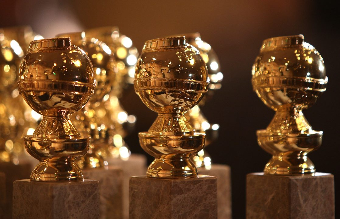 Road To The Oscars – The 76th Golden Globe Winners