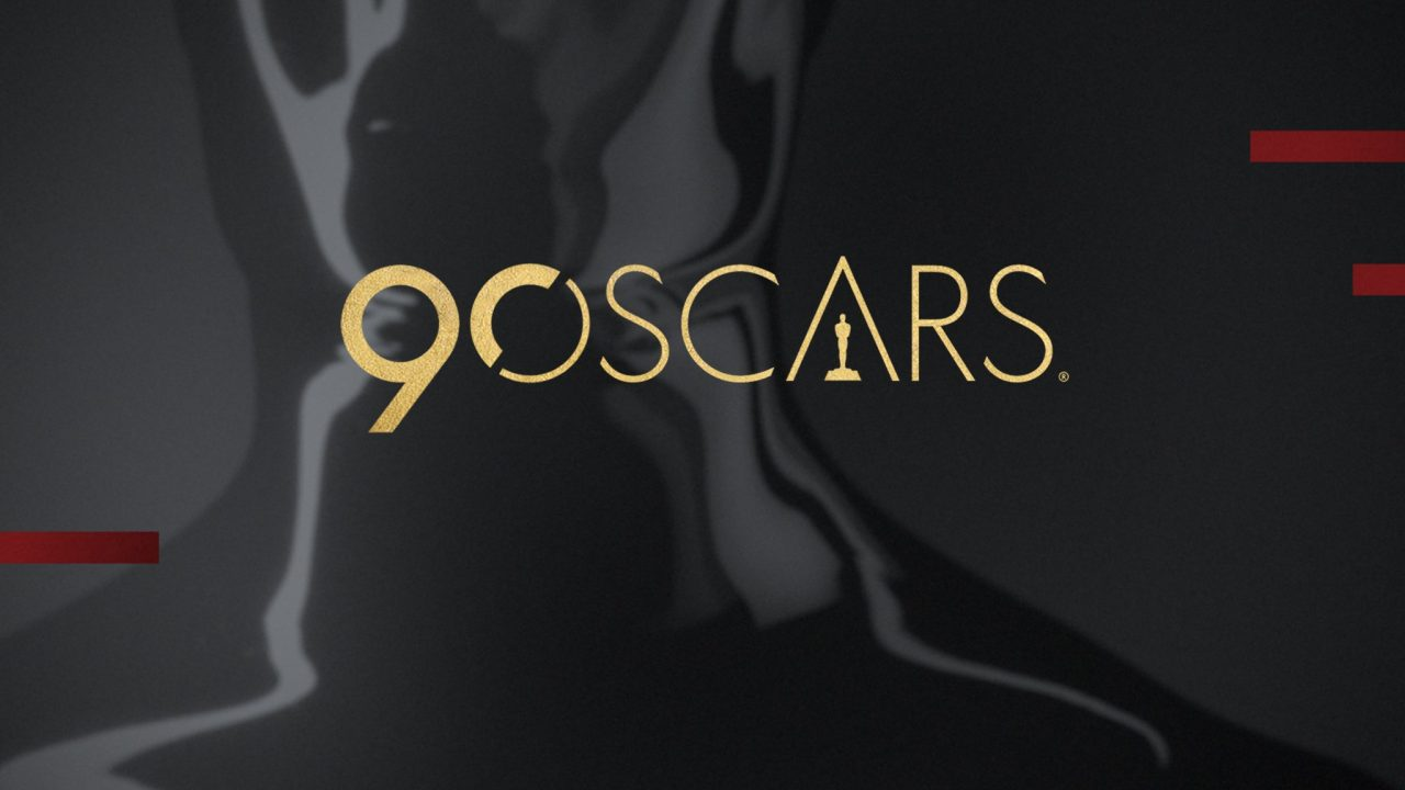 Road To The Oscars – The 90th Academy Award Nominees