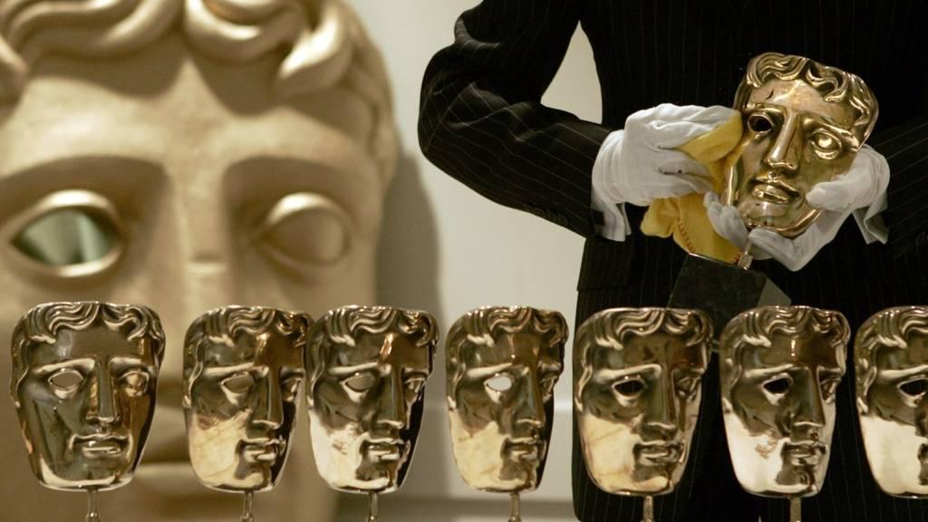 Road To The Oscars – 71st BAFTA Award Nominees