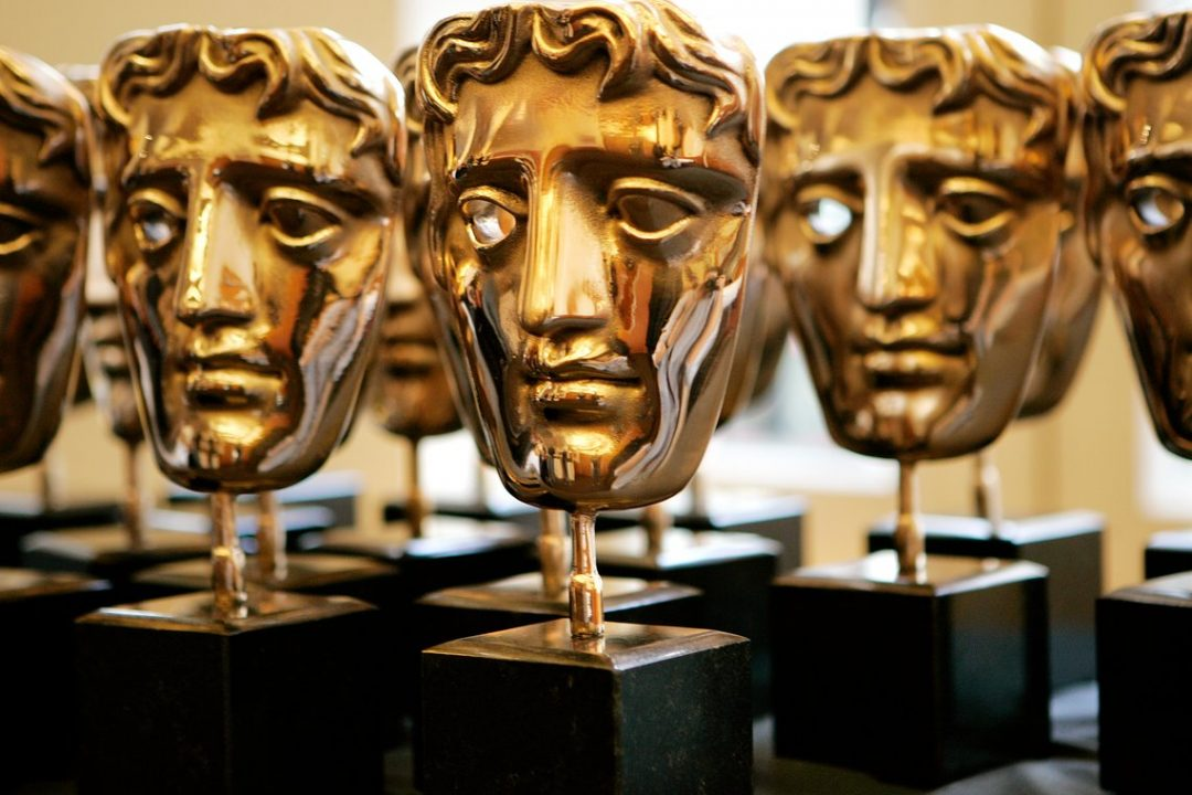Road To The Oscars – The 71st BAFTA Winners