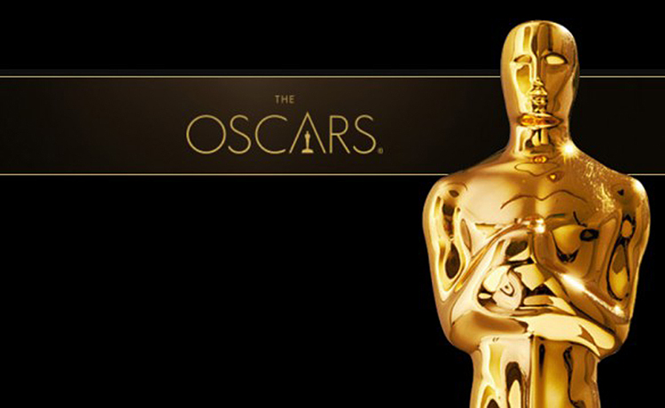 Road To The Oscars – Who We Think Will Win