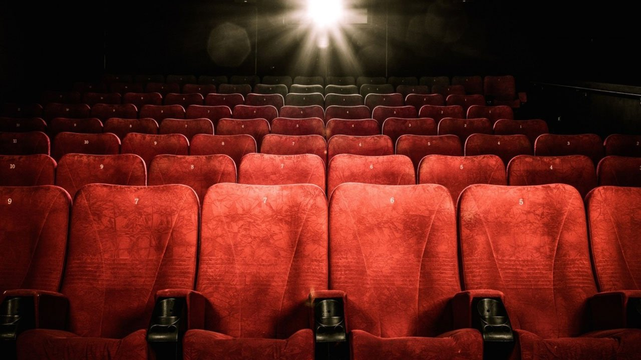 Critical Thinking: The Business Of Film Review