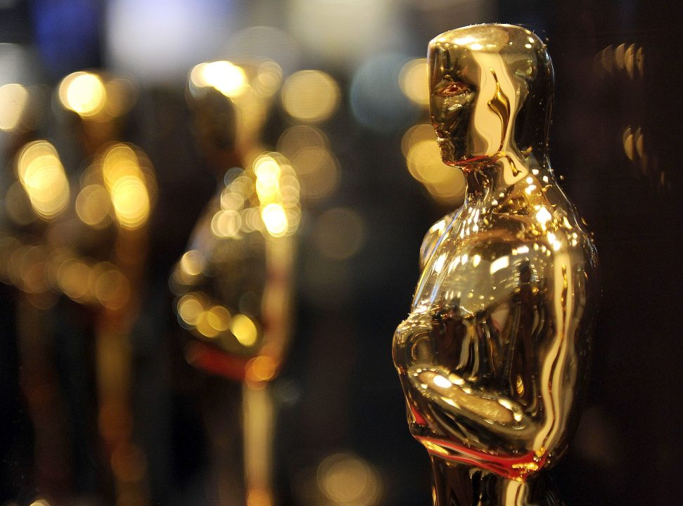 The 90th Academy Awards: The Winners Announced