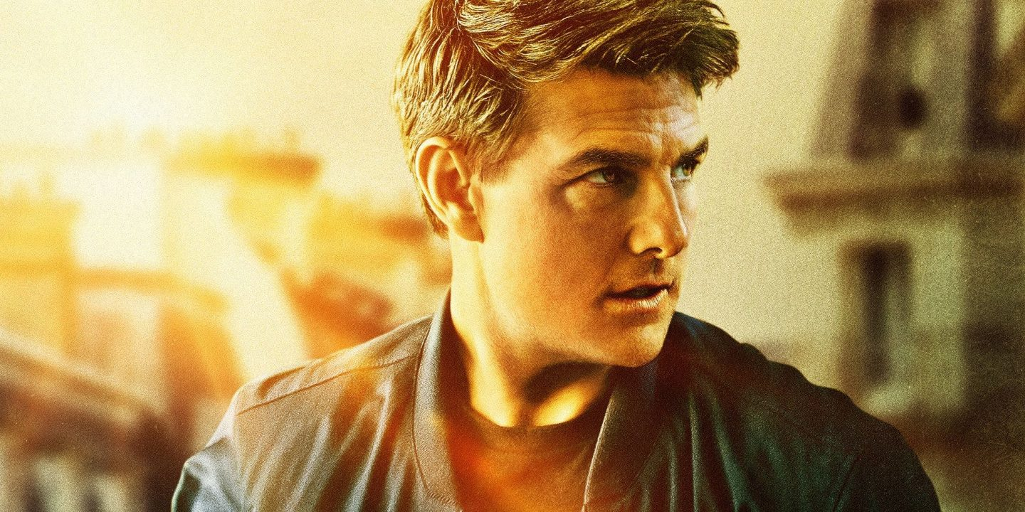 Movie Review – Mission: Impossible – Fallout