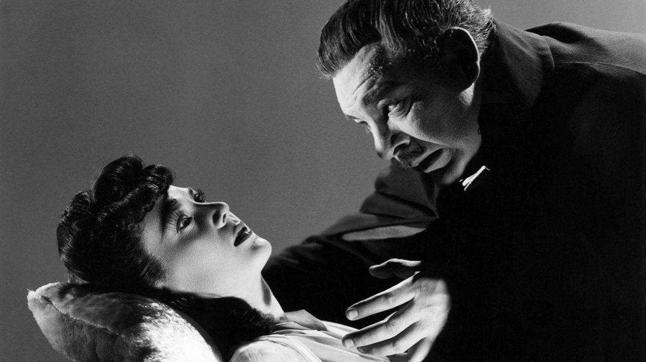 Movie Review – Son of Dracula (1943)