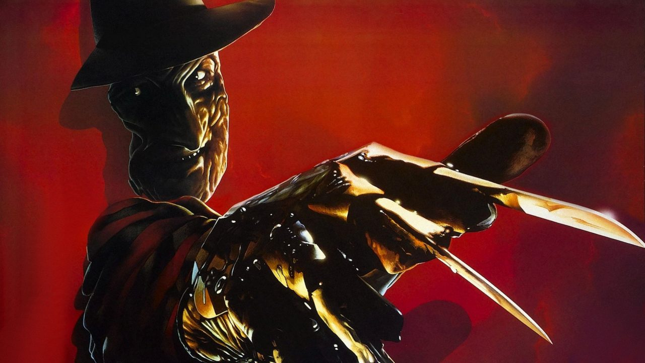 Movie Review – Freddy's Dead: The Final Nightmare
