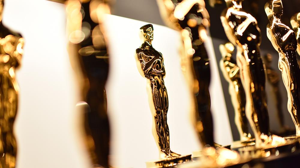 The 91st Academy Awards – Winners Announced