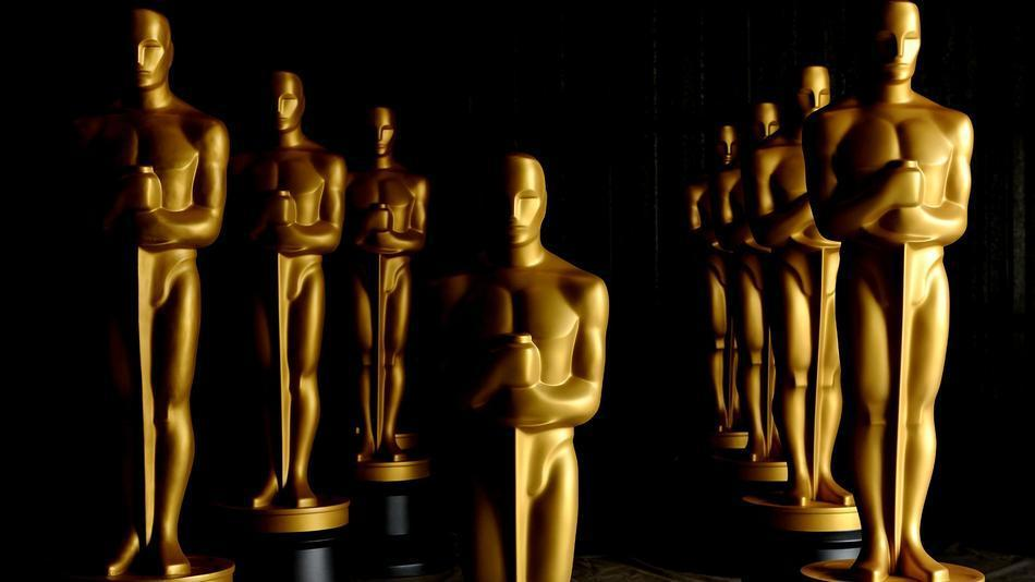 Road To The Oscars – Our Predictions