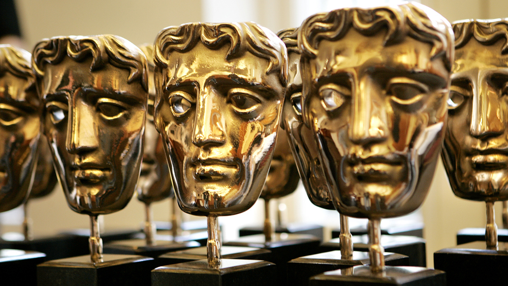 Road To The Oscars – The 72nd BAFTA Awards